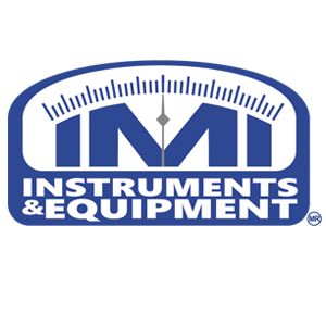 Instruments & Equipment