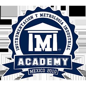 IMI Academy